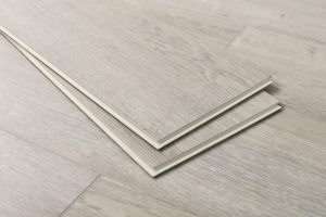opus-collection-wpc-luxe-ivory-flooring-6