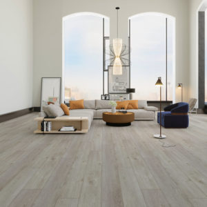 opus-collection-wpc-luxe-ivory-flooring-8