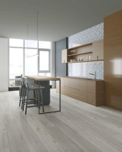opus-collection-wpc-luxe-ivory-flooring-9