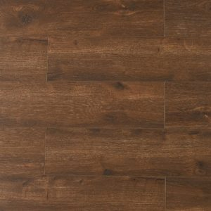 opus-collection-wpc-prime-chestnut-flooring-1
