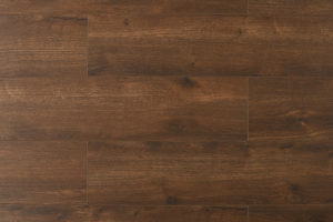 opus-collection-wpc-prime-chestnut-flooring-2