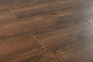 opus-collection-wpc-prime-chestnut-flooring-3