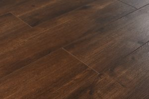 opus-collection-wpc-prime-chestnut-flooring-4