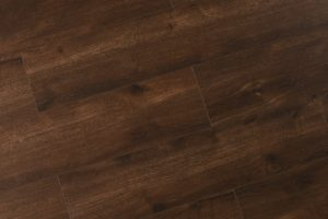 opus-collection-wpc-prime-chestnut-flooring-5