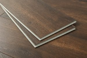 opus-collection-wpc-prime-chestnut-flooring-6
