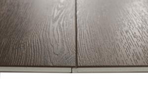 opus-collection-wpc-prime-chestnut-flooring-7