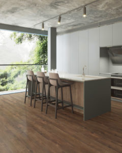 opus-collection-wpc-prime-chestnut-flooring-8