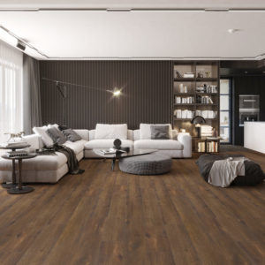 opus-collection-wpc-prime-chestnut-flooring-9