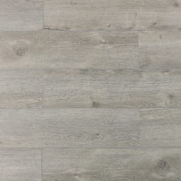 Opus Collection WPC Sourced Platinum Flooring
