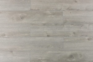 opus-collection-wpc-sourced-platinum-flooring-1