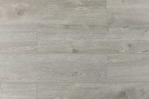 opus-collection-wpc-sourced-platinum-flooring-2