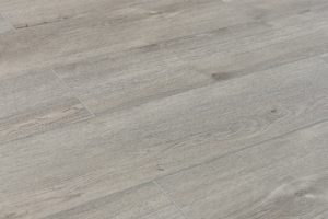 opus-collection-wpc-sourced-platinum-flooring-3