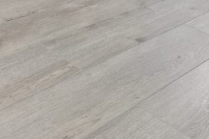 opus-collection-wpc-sourced-platinum-flooring-4