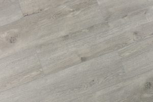 opus-collection-wpc-sourced-platinum-flooring-5