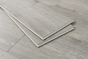 opus-collection-wpc-sourced-platinum-flooring-6
