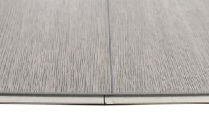opus-collection-wpc-sourced-platinum-flooring-7