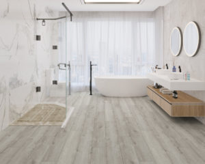 opus-collection-wpc-sourced-platinum-flooring-8