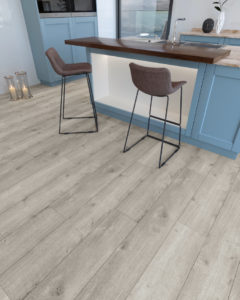 opus-collection-wpc-sourced-platinum-flooring