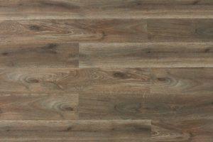 peninsula-collection-montserrat-spc-caspian-ash-flooring-1