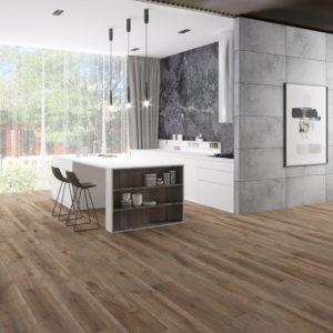 peninsula-collection-montserrat-spc-caspian-ash-flooring-10