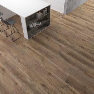 peninsula-collection-montserrat-spc-caspian-ash-flooring-12