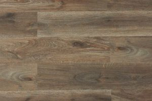 peninsula-collection-montserrat-spc-caspian-ash-flooring-2