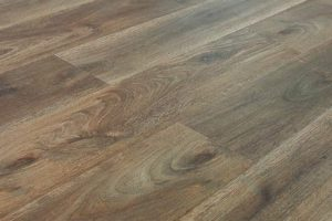 peninsula-collection-montserrat-spc-caspian-ash-flooring-4