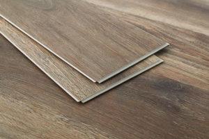 peninsula-collection-montserrat-spc-caspian-ash-flooring-7