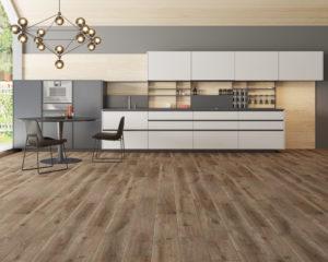 peninsula-collection-montserrat-spc-caspian-ash-flooring-8