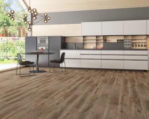 peninsula-collection-montserrat-spc-caspian-ash-flooring-9
