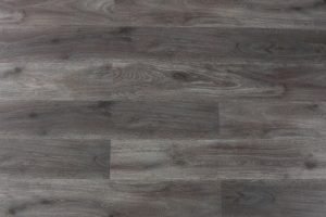 peninsula-collection-montserrat-spc-cavalli-smoke-flooring-1