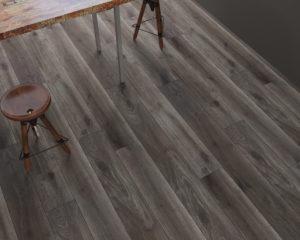 peninsula-collection-montserrat-spc-cavalli-smoke-flooring-10