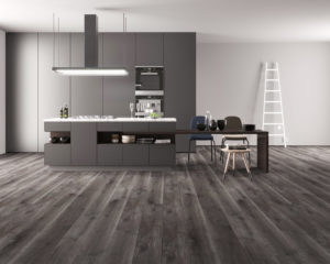 peninsula-collection-montserrat-spc-cavalli-smoke-flooring-11