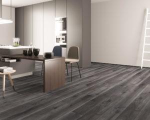 peninsula-collection-montserrat-spc-cavalli-smoke-flooring-12