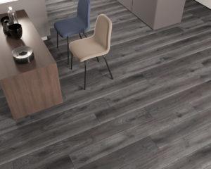 peninsula-collection-montserrat-spc-cavalli-smoke-flooring-13