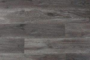 peninsula-collection-montserrat-spc-cavalli-smoke-flooring-2