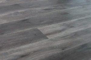 peninsula-collection-montserrat-spc-cavalli-smoke-flooring-3