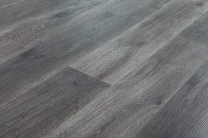 peninsula-collection-montserrat-spc-cavalli-smoke-flooring-4