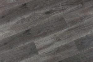 peninsula-collection-montserrat-spc-cavalli-smoke-flooring-6