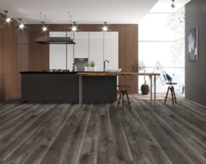 peninsula-collection-montserrat-spc-cavalli-smoke-flooring-8