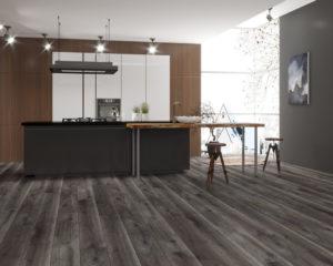 peninsula-collection-montserrat-spc-cavalli-smoke-flooring-9