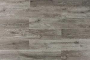 peninsula-collection-montserrat-spc-venetian-iron-flooring-1