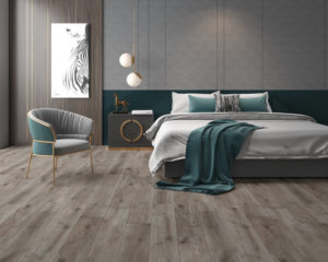 peninsula-collection-montserrat-spc-venetian-iron-flooring-10