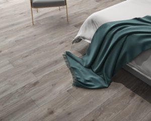 peninsula-collection-montserrat-spc-venetian-iron-flooring-12