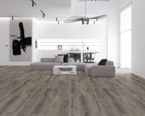 peninsula-collection-montserrat-spc-venetian-iron-flooring-13