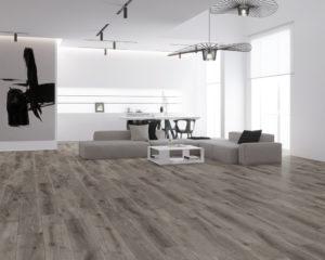 peninsula-collection-montserrat-spc-venetian-iron-flooring-14