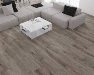 peninsula-collection-montserrat-spc-venetian-iron-flooring-15