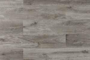 peninsula-collection-montserrat-spc-venetian-iron-flooring-2