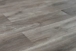 peninsula-collection-montserrat-spc-venetian-iron-flooring-3