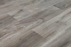 peninsula-collection-montserrat-spc-venetian-iron-flooring-4